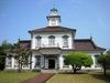 Chidomuseum