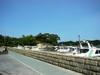 Matsushimagodaido1