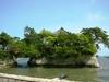 Matsushimagodaido3