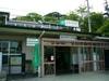 Matsushimakaigansta